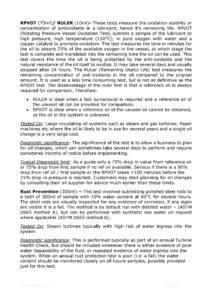 Book 3 specialist page 012 212x300 Book 3 specialist page 012