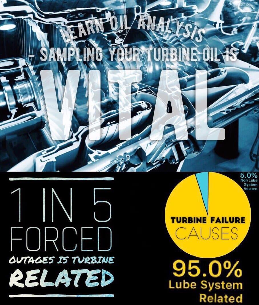 8cc57efc 5f82 4479 9b1d d2ec3f7e2cd3l0001 img 2172.png Why sampling turbine oils is vital?