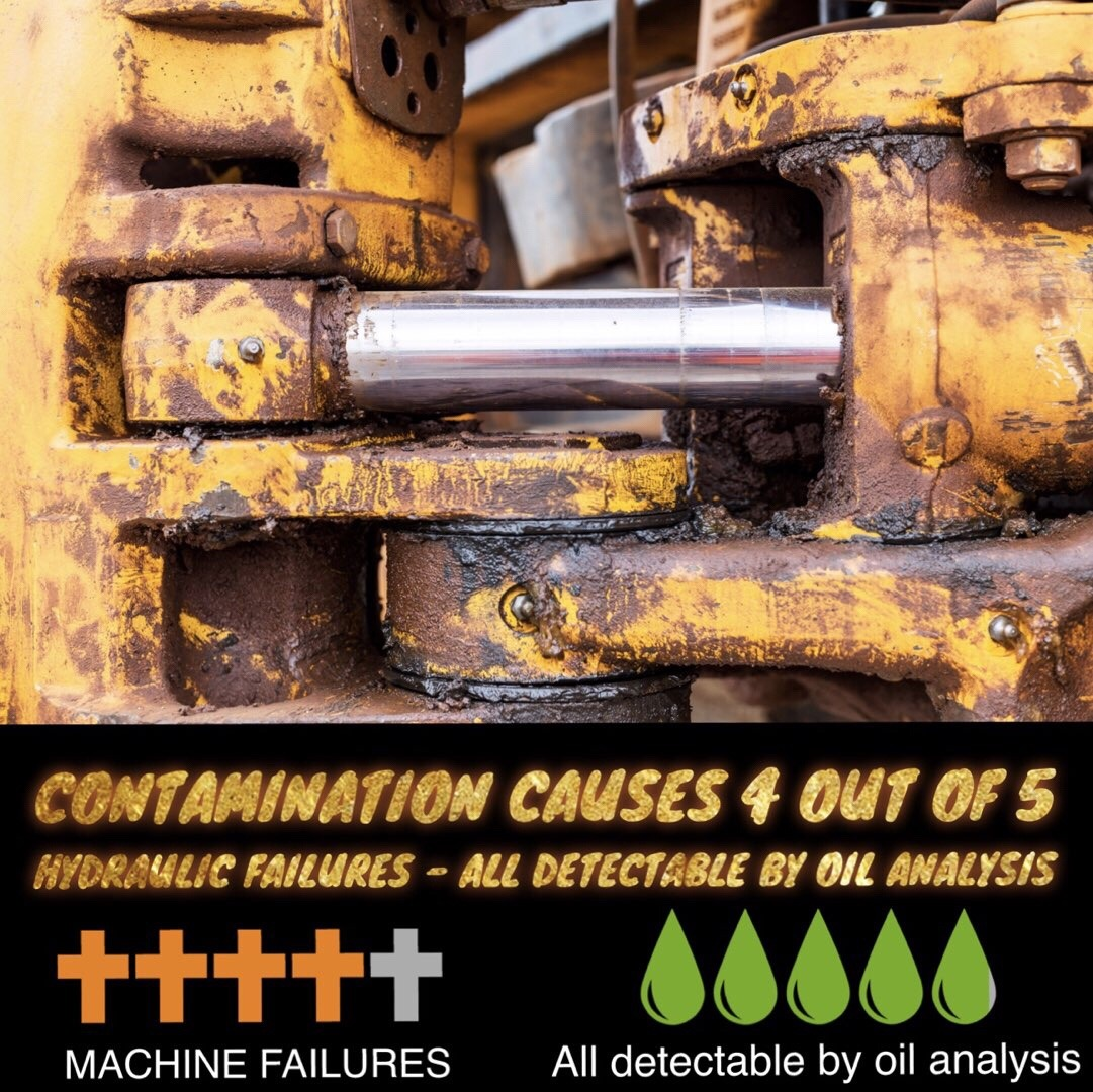 b823d5c7 8922 430d a736 3945d3e50d03l0001 img 2151.png 4 out of 5 hydraulic failures are missed when you dont use oil analysis