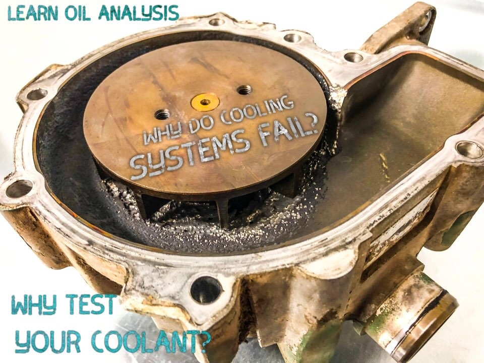 5385e729 5e72 4434 87d9 339b41899b9bl0001 img 4239.png Why vehicle dealers use fluid analysis to test oil, fuel, coolant and Adblue DEF?