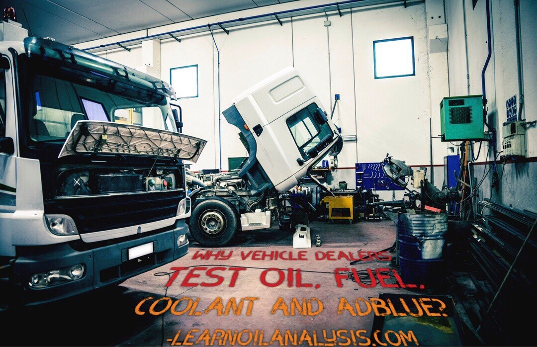 dd2785ca 6da1 4069 bbca a86b4c0483eel0001 img 5632.jpg Learn used oil analysis sample testing, lubrication reliability maintenance, predictive lab diagnostics to reduce costs & boost profits.