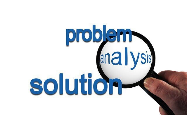 2bf69776 f8c9 4a9e a5a1 ad201572e82fl0001 img 6039.jpg Learn used oil analysis sample testing, lubrication reliability maintenance, predictive lab diagnostics to reduce costs & boost profits.